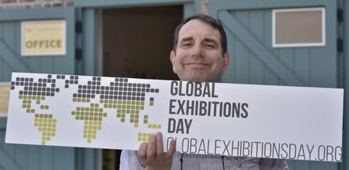 Global Exhibition Day : Febelux a rassemblé le secteur des foires et congrès