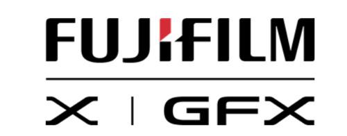 LA GAMME GF DES OPTIQUES S'ÉLARGE AVEC LE FUJINON GF45-100mmF4 R LM OIS WR
