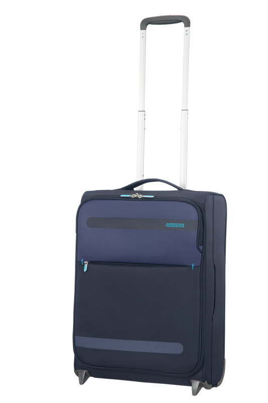 Super Light Upright 55 - Midnight Blue - €89