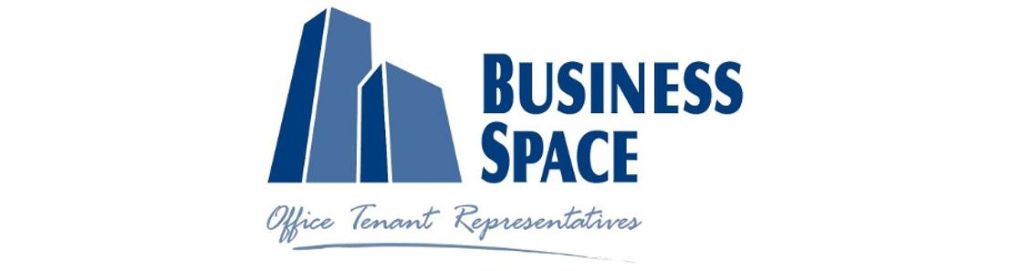 Persuitnodiging - EXIS, de eerste wereldwijde organisatie die alleen de belangen van huurders en eindgebruikers van kantoren behartigt