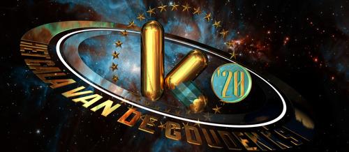 Dit waren de hoogtepunten van een bijzondere en innovatieve editie van het Gala van de Gouden K's 2020