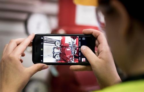 Wolters Kluwer Legal & Regulatory breidt RiskReporter app in België uit met COVID-19-functionaliteit