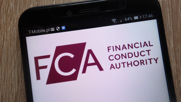 Preview: FCA plans to expand its money laundering crimes oversight and now includes crypto businesses