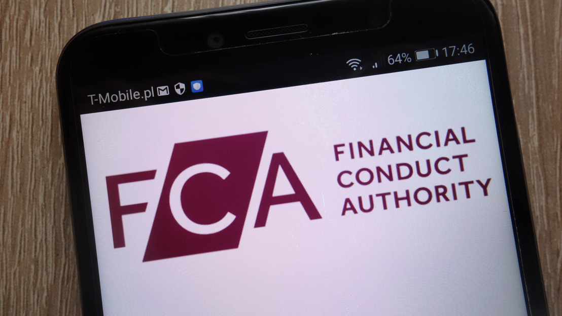FCA plans to expand its money laundering crimes oversight and now includes crypto businesses