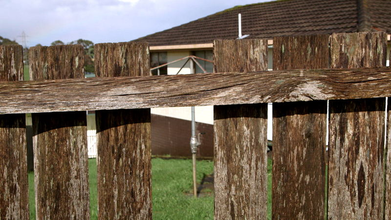 Broken Homes: On the frontline of Australia's child protection crisis.