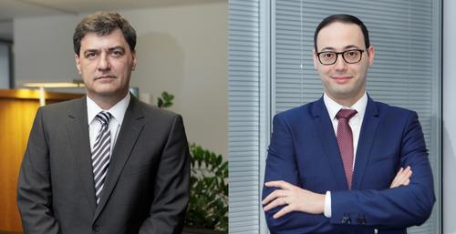 Hyundai Suisse verstärkt das Management