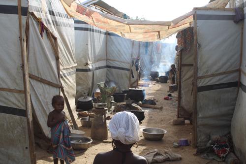 Nigeria: la escalada de violencia provoca una grave crisis humanitaria en el estado de Zamfara