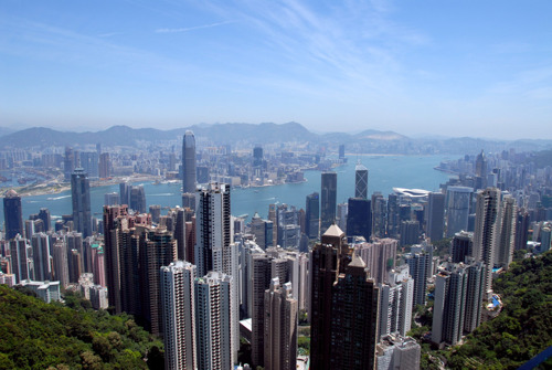 國泰航空公告 - 收購香港快運航空有限公司
