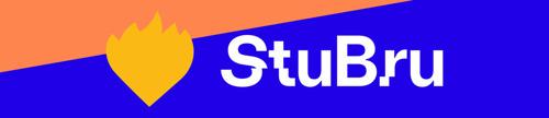 Music is our answer: Studio Brussel brengt 137 000 Vlamingen samen in muziekstad Kortrijk