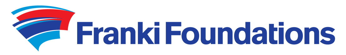 Franki Foundations logo