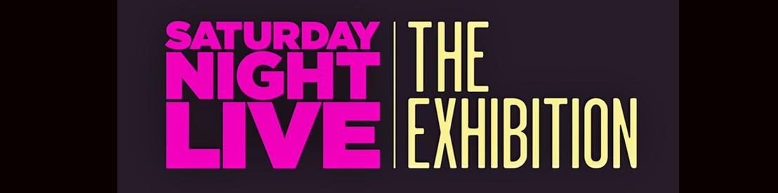 La muestra Saturday Night Live: The Exhibition cobra vida con los sistemas de sonido Bose