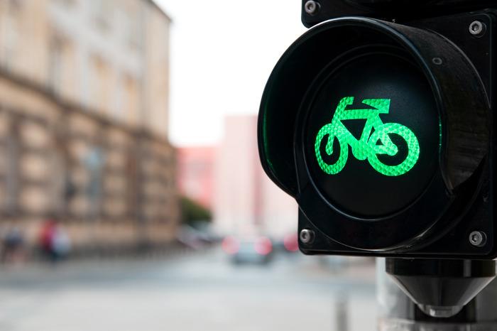 Preview: Nouvelles règles du code de la route