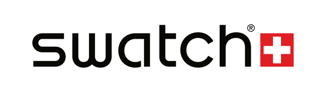 Swatch press room Logo