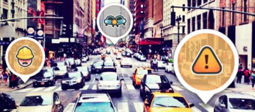 Preview: Waze: la importancia de su comunidad