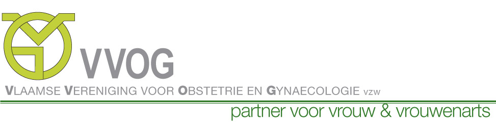 Logo VVOG
