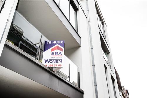 Vlaamse regering wil zwarte lijst huurders- en verhuurders
