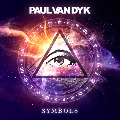 Paul van Dyk To Host Symbols Album Event At Printworks October 12th