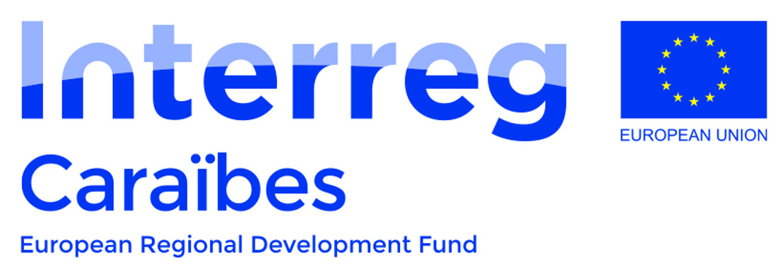 Interreg Caraïbes to hold Stakeholder Meeting in Saint Lucia
