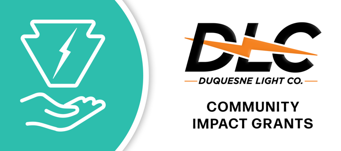 Duquesne Light Company to Support Diverse, Grassroots Nonprofits through New Microgrant Program