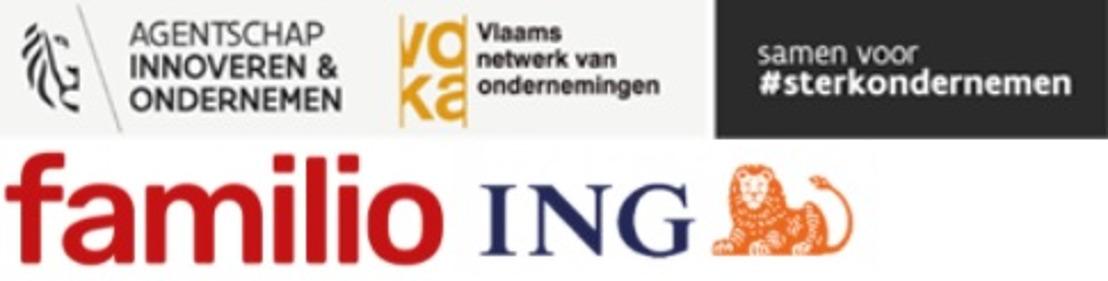Voka Mechelen-Kempen wil merknaam van familiebedrijven extra power geven