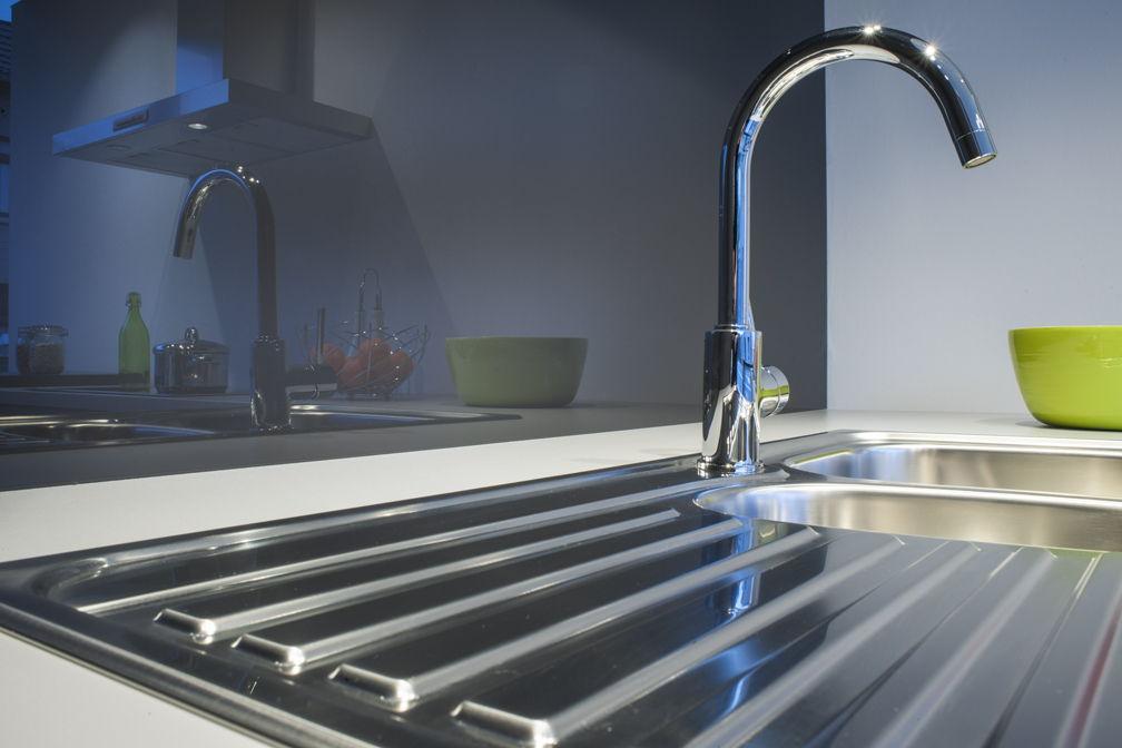 Wandpaneel  glas - Crédence verre  ©èggo