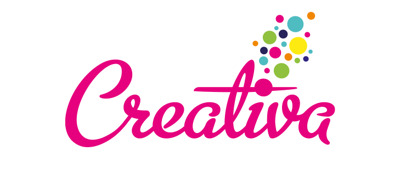 Creativa press room Logo