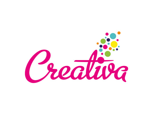 Creativa press room