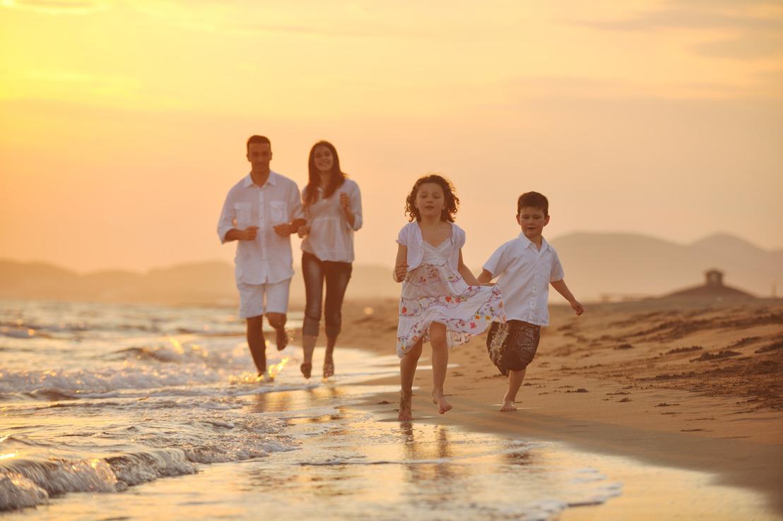 8 tips voor een veilige strandvakantie