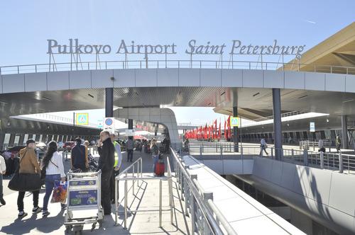 Пулково и Aviasales запускают сервис поиска выгодных авиабилетов на сайте аэропорта