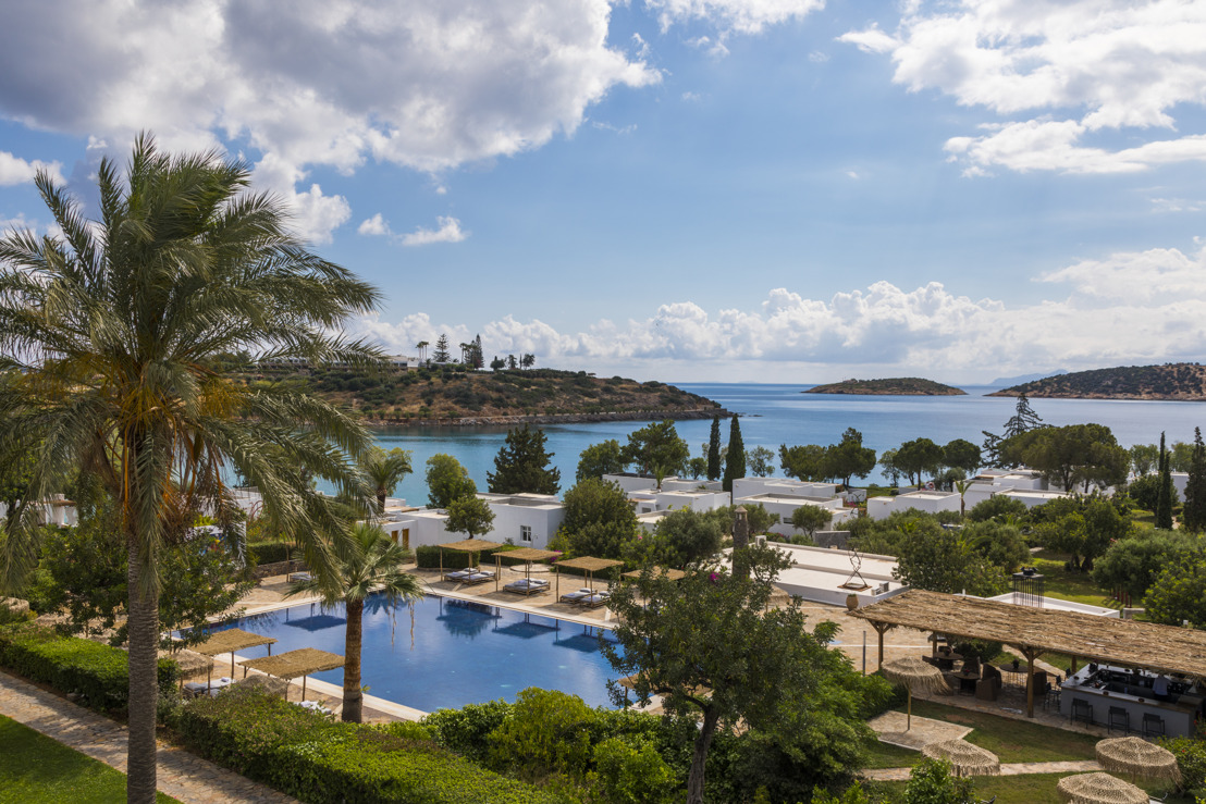Exceptional Easter Deals to Greece!