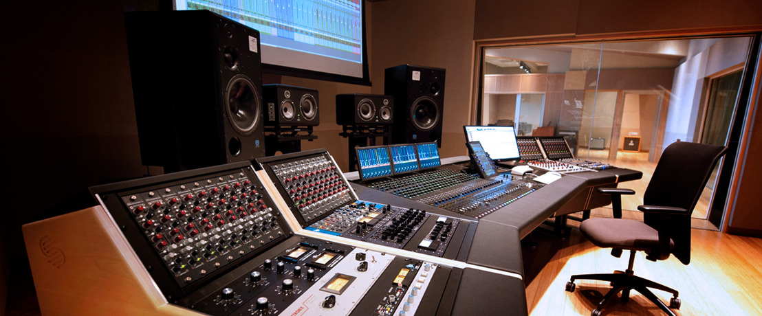 Sweetwater Studios to Host Pro Tools Master Class with Producer/Engineer Nathan Heironimus