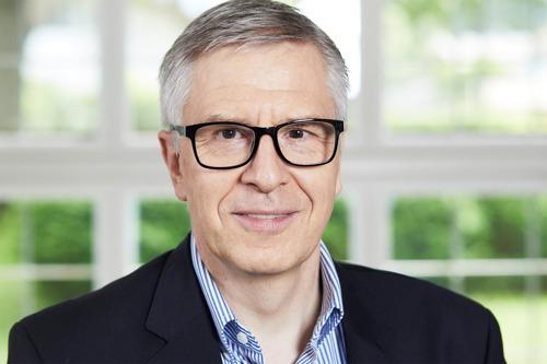 Marco Stoll zum neuen Aufsichtsratsvorsitzenden der ComTeam AG gewählt