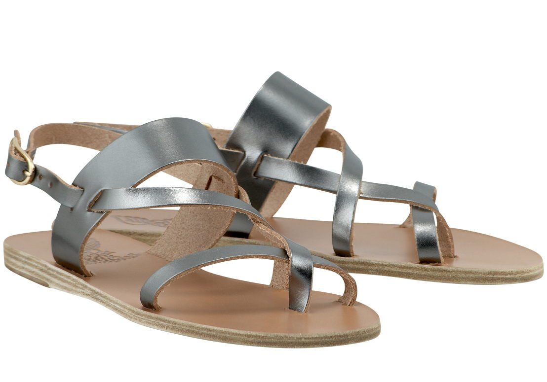 AncientGreekSandals_150euro