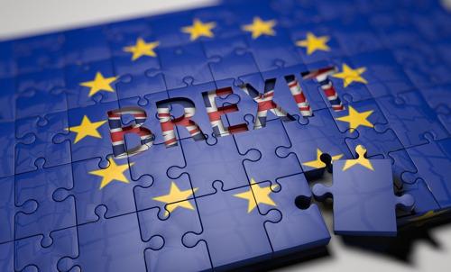 """100 dagen brexit: """"Zaken doen met VK nu 5 procent duurder"""""""