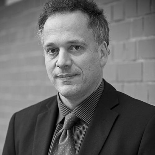 VUB-prijs Roger van Geen 2018 gaat naar Prof. dr. Thierry VandenDriessche