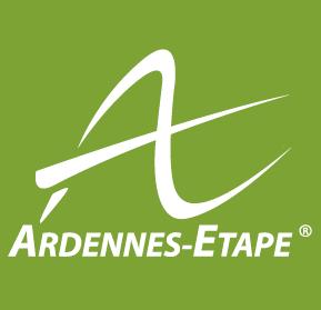 """there en Ardennes-Etape maken """"onvergetelijke"""" radiospots"""