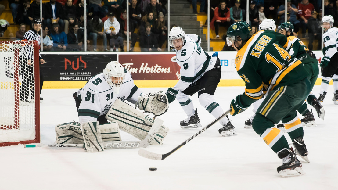 MHKY: Bears, Huskies expected to battle yet again