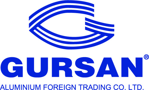 EXHIBITOR INTERVIEW: GURSAN ALUMINIUM FOREIGN TRADING CO. LTD.
