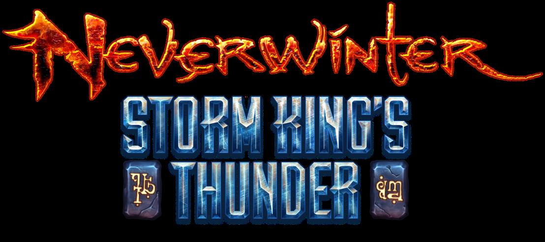 NW_StormKingsThunder_Logo