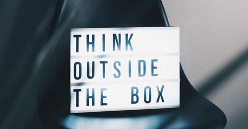 Preview: La importancia de conocer a tus clientes: 5 consejos para reinventar tu negocio en tiempos difíciles