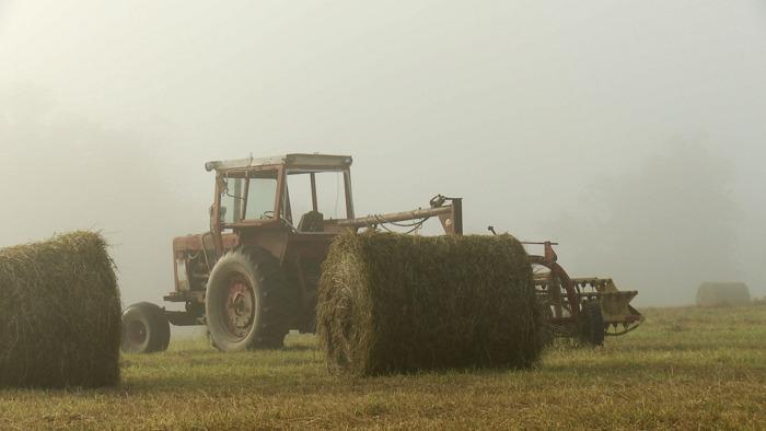 Preview: Film Reveals Hidden Struggles of Neighboring Farms
