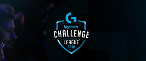 El Logitech G Challenge busca equipos mexicanos que quieran viajar a Brasil