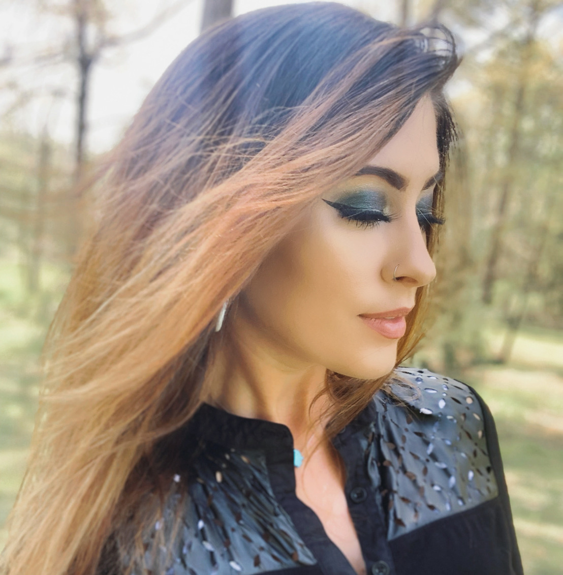 Sweetwater Studios Announces Recording Workshop with American Idol Finalist Jessica Meuse