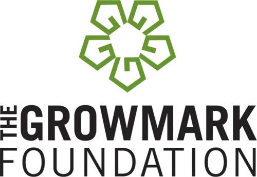 GROWMARK Foundation Announces 2021 Scholarship Recipients
