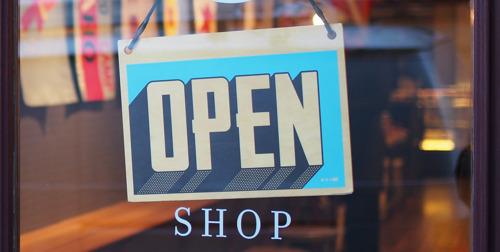 5 Puntos clave para entender las ventas tras la crisis del COVID-19