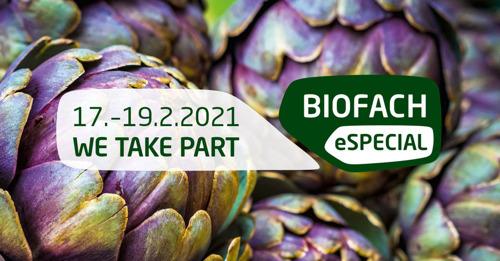 Traditionell BIO: Das Trentino auf der BIOFACH 2021