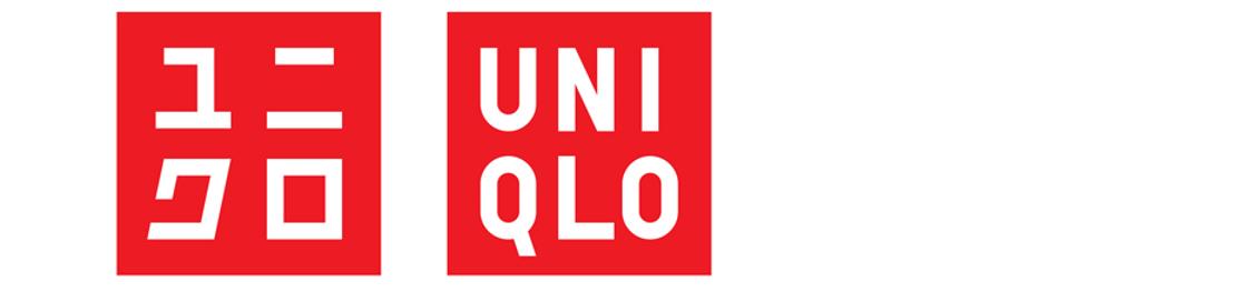 UNIQLO opent op 2 oktober winkel in Antwerpen