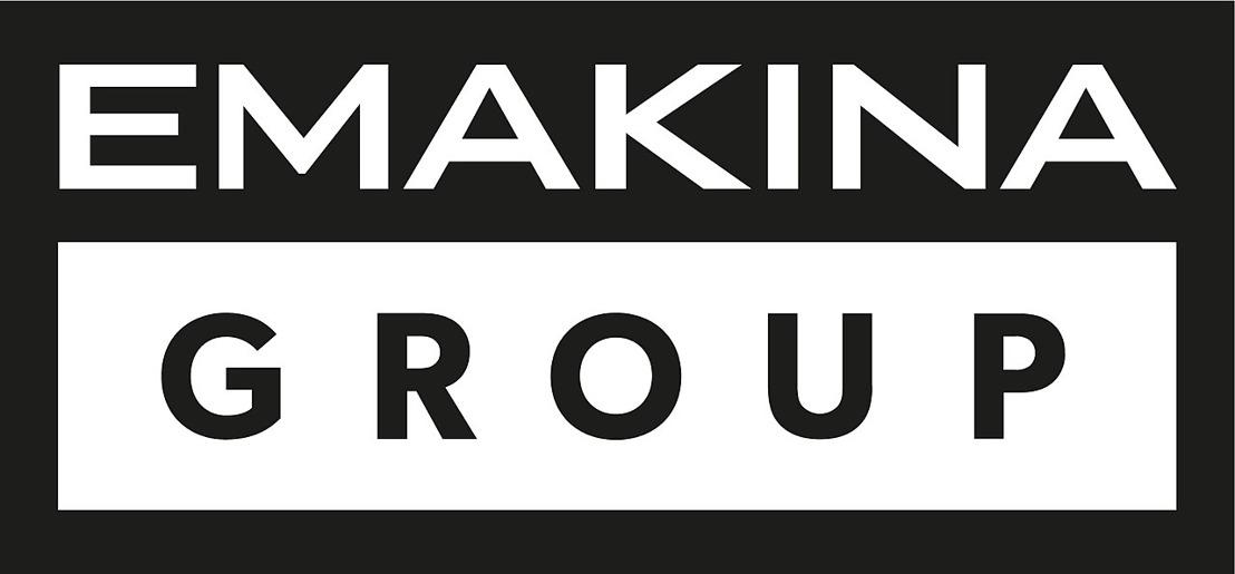 Résultats annuels 2020 : Emakina Group maintient sa croissance et renforce ses marges