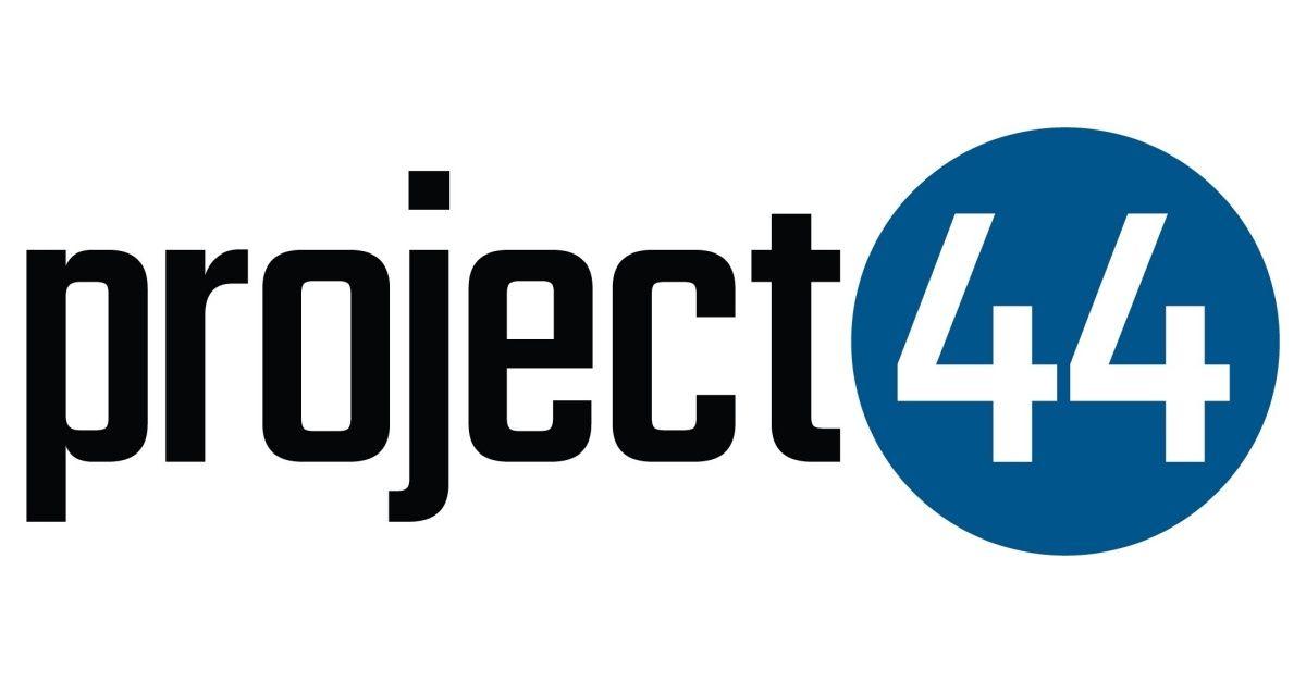 Logo project44