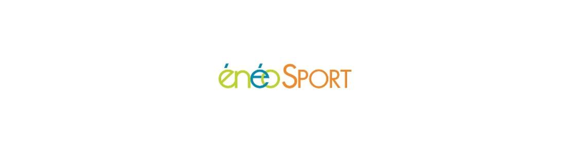 Invitation presse énéoSport - Quinzaine Aînergie - Koekelberg - 10/09/14